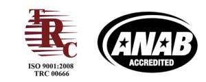 ISO_logos-300x120