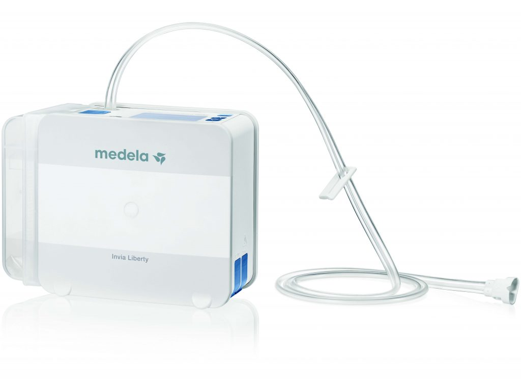 Medela Negative Pressure Wound Therapy Us Med Equipus Med Equip