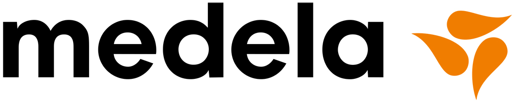 medela_logo_web