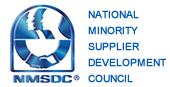 NMSDC-TAG