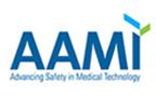 aami_logo
