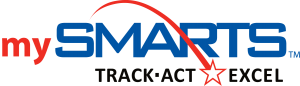 mySmarts logo