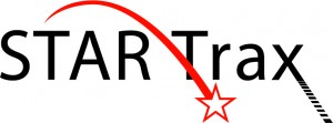star_trax_no-tagline
