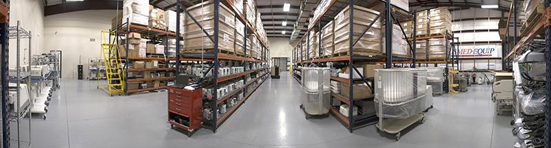 web Warehouse_Panorama2